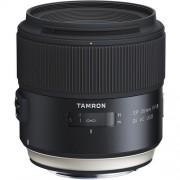 Tamron 35mm F/1.8 Sp Di Vc Usd - Nikon F - 4 Anni Di Garanzia