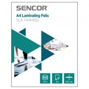 SLA FA4M150 Sencor lamináló fólia