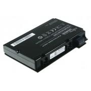 Fujitsu Siemens Batterie ordinateur portable 3S4400-S3S6-07 pour (entre autres) Fujitsu Siemens Amilo Pi3525, Pi3540 - 5200mAh