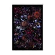 MOOOI CARPETS tappeto FOOL'S PARADISE RECTANGLE Signature collection