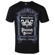 Muška metal majica Master´s Hammer - Jilemnice - NNM - MSH008