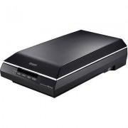 Epson Perfection V550 Photo Flatbed scanner A4 6400 x 9600 dpi USB ...