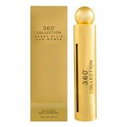 360 Collection de Perry Ellis 100 ml Eau de Parfum
