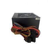 Fonte Tacens PSU ATX 500 Eco Smart, 12 cm Fan - APII500