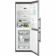0201100934 - Kombinirani hladnjak Electrolux EN3201MOX
