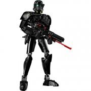 Star Wars - Imperial Death Trooper