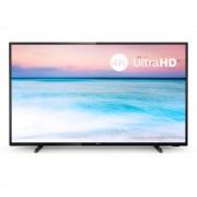 Philips 65PUS6504/12 Televizor LED Smart 164 cm 4K Ultra HD