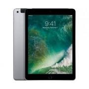 Apple iPad Wi-Fi+Cell 32GB - Space