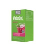 SlimJoy WaterOut- băutura drenantă