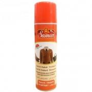 Vopsea spray pentru piele intoarsa, incolor, 250 ml