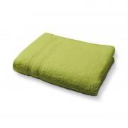 Badlaken groen Fougere - 90x150cm