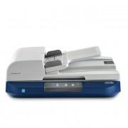 Scanner, Xerox DocuMate 4830i (100N02943)