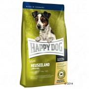 Happy Dog Supreme Sensible Happy Dog Supreme Mini Nuova Zelanda - 4 kg
