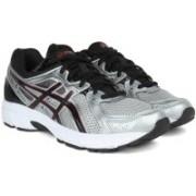 Asics Gel-Contend 2 Men Running Shoes For Men(Grey)