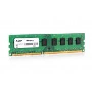 IBM Mémoire DDR3 SDRAM, capacité 4 Go, vitesse 1333 MHz (PC3-10600)