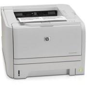 HP Monochromatyczna HP LaserJet P2035