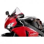 MRA Verkleidungsscheiben MRA Racingscheibe rauchgrau Honda CBR 1000 RR (ab 2008)