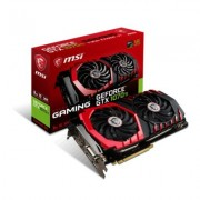 MSI GeForce GTX 1070 Ti GAMING 8GB DDR5 DVI-D/HDMI/3DP - DARMOWA DOSTAWA!!!