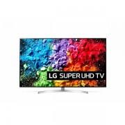Televizor LG UHD TV 55SK8500PLA 55SK8500PLA