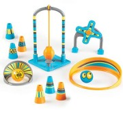Provocarea Pendulonium set educativ STEM