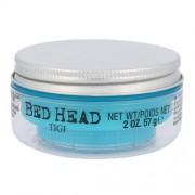 Tigi Bed Head Manipulator 57 ml definujúca a tvarujúca pasta na vlasy pre ženy