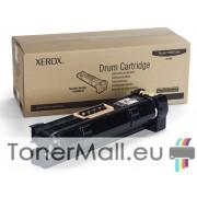 Барабанен модул XEROX 113R00670