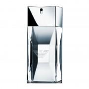 Giorgio Armani Emporio Armani Diamonds For Men 75 ml Eau de Toilette