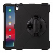 THE JOY FACTORY Protection semi-etanche - iPad Pro 12.9 3e Gen