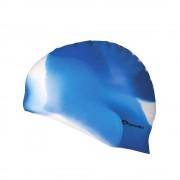 Плувна шапка Spokey 85369