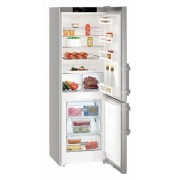 Хладилник с фризер Liebherr CUef 3515 Comfort