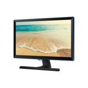 "Samsung T22E390EW 21.5"" Full HD PLS Black computer monitor"