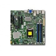 Supermicro Server board MBD-X11SSZ-TLN4F-O BOX