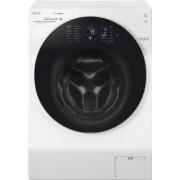 Комбинирана пералня със сушилня LG FH6G1BCH2N