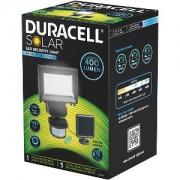 Duracell 400 Lumen Solar LED Security Light (SL002BDU)