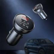 "Película Vidro Temperado Samsung Tablet TAB S3 9.7"" T820"