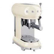 SMEG Retro Espressomaskin