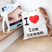 smartphoto Einkaufstasche