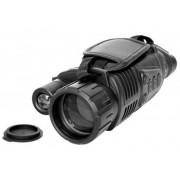 Denver NVI-500 Videokamera Zoom (optisk): 5 x Svart