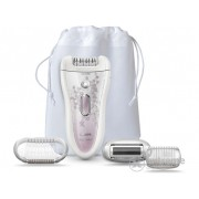 Philips HP6577/00 epilator