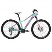 Планинско колело за крос кънтри Cross Causa SL3 27,5''