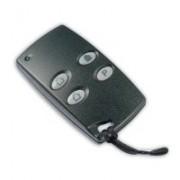 > Logisty2 - telecomando portatile 4 pulsanti miniatura