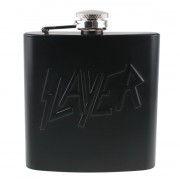 Slayer flaska- HFSL1