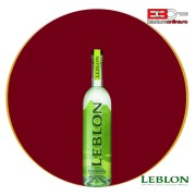 Leblon Cachaca 40% 0.7L