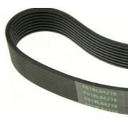 Bosch Rotak ékszíj F016L64219 (ROTAK 34 , 340)