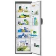 Zanussi ZRA40401XA frigorífico