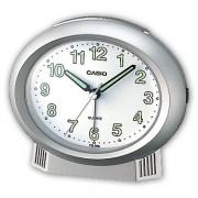 Ceas desteptator Casio WAKEUP TIMER TQ-266-8EF