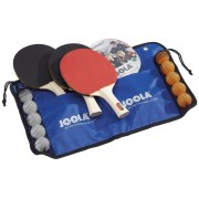 Set ping-pong Joola Family