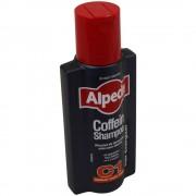 Pharmazeutische Fabrik Alpecin Coffein-Shampoo C1 Shampoo 250.0 ML