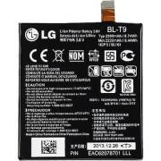 LG BL-T9 Battery for Google Nexus-5 Battery - 100 Original