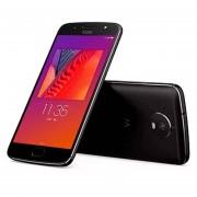 Celular MOTOROLA MOTO G5S 3GB 64GB Android 7 XT1799-2 Negro
